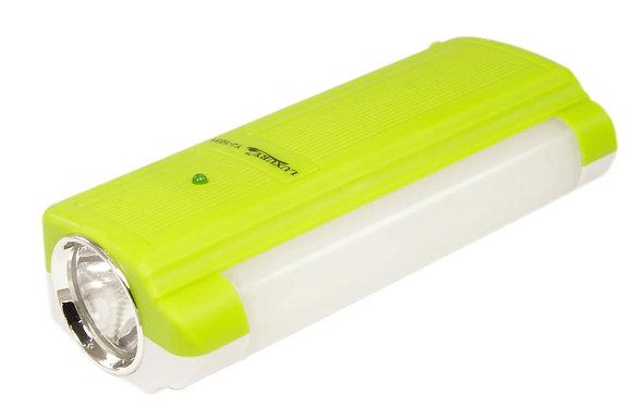 Ліхтарик  Luxury YJ-1031