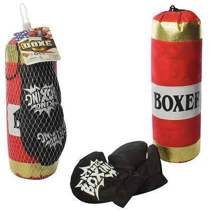 Боксерський набір M 5975-2