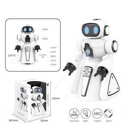 Робот 266-1