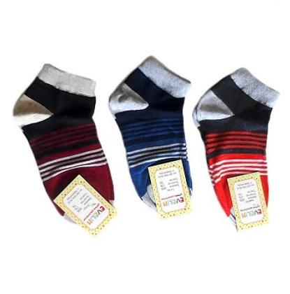 """Шкарпетки дитячі """"Евелін"""", дівчинка, 18 розмір"""