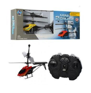 Вертоліт 901