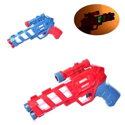 Пістолет 0047A