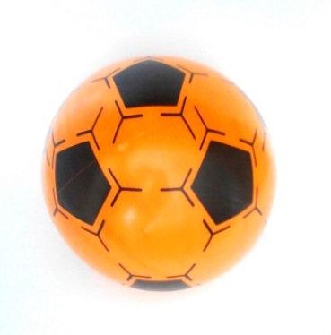 """М'яч футбольний """"Міні"""""""