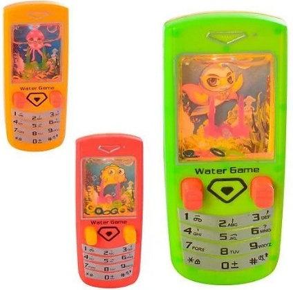 Гра водяна Телефон 1503