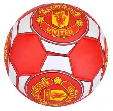 М'яч 396-5 футбольний «Футбольні клуби»