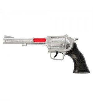 Пістолет - тріскавка 2838