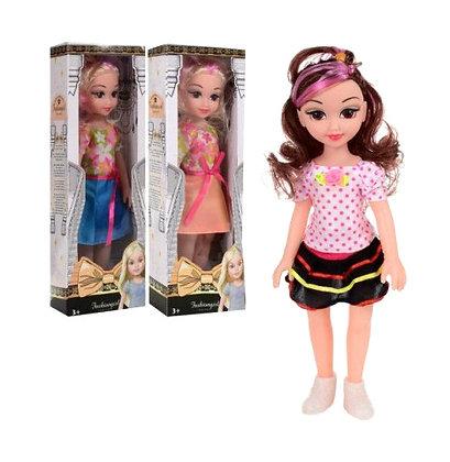 Лялька 9284В