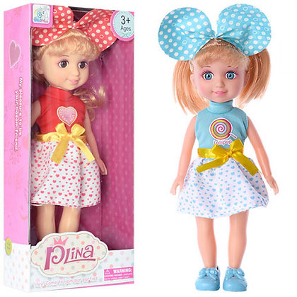 Лялька 88002