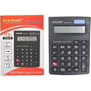 """Калькулятор """"Kadio"""" KD-3851B"""