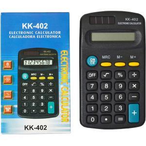 Калькулятор КК-402