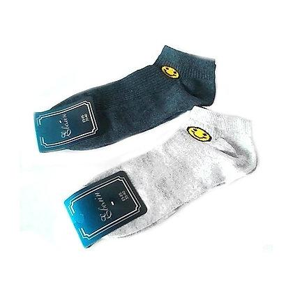 """Шкарпетки """"Смайл"""", 23-25 р."""