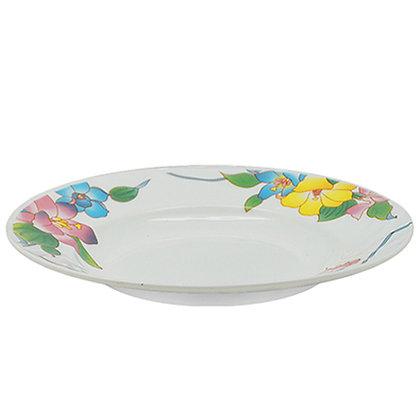 """Тарілка супова """"Лілії"""" MS-2396-1366 набір"""