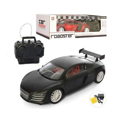 Машина CV8818-109AF (Audi TT)