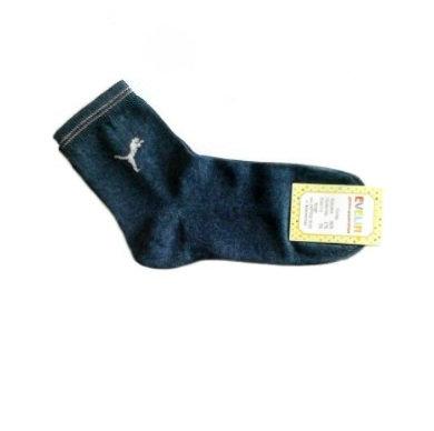 """Шкарпетки дитячі """"Евелін"""", хлопчик, 18 розмір"""