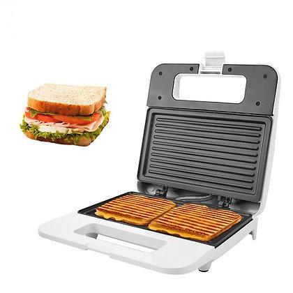 Бутербродниця LSM-2502