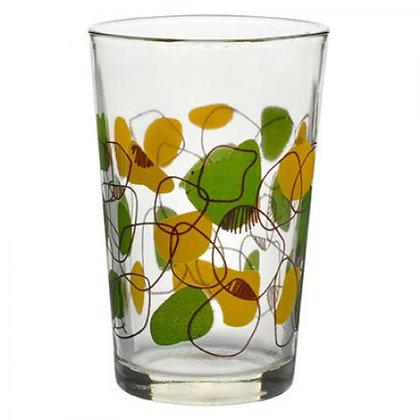 "Набір склянок "" Колосок "" MS-0046"