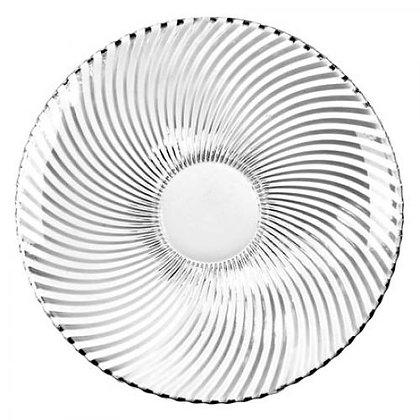 Блюдо кругле R86744