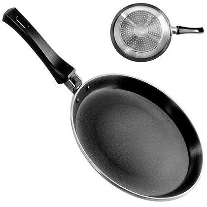 """Сковорода для млинців антипригар """"Marmaris"""" MH-2431"""