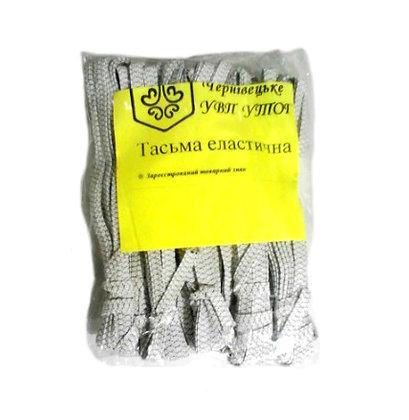 Тасьма (резинка) для білизни