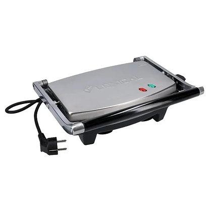 Гриль електричний LSM-2505