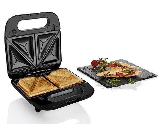 Бутербродниця LSM-2501