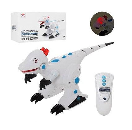 Динозавр FK508A