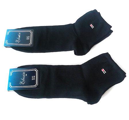 """Шкарпетки чоловічі """"Класика"""", 25- 27 р."""