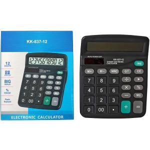 Калькулятор КК-837-12