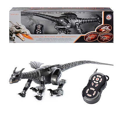 Дракон 28109 Fire Dragon