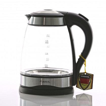 Чайник електричний Lexical LEK-1406