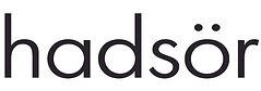 Logo 2 copy.jpg