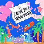 I Love you, Phillip Morris(COVER).jpg