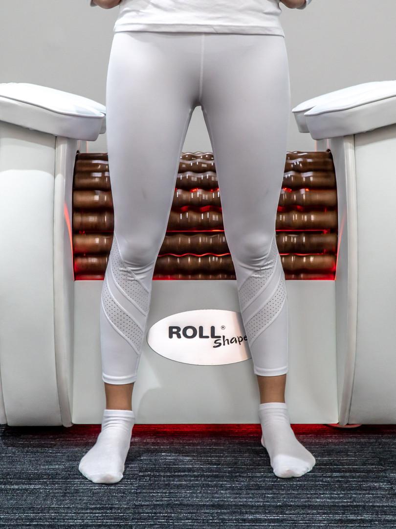 RollShaper
