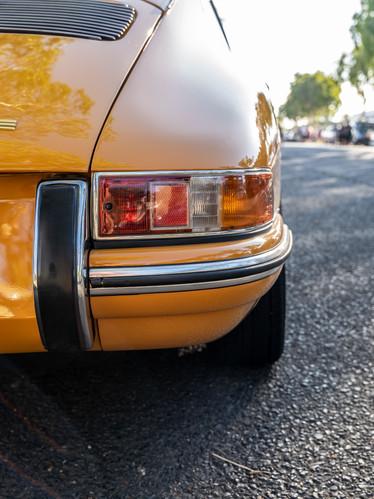 Porsche 912-6