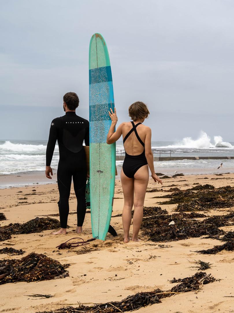 Surf Life 2