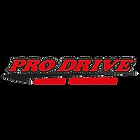 prodrive.png