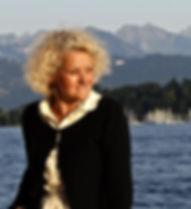 Ewa Nowosielska.JPG