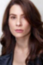 Heather O'Scanlon.jpg