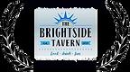 Brightside Shorts Fest Laurel 2018.png