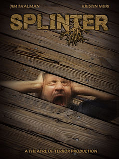 SPLINTER POSTER 4.jpg