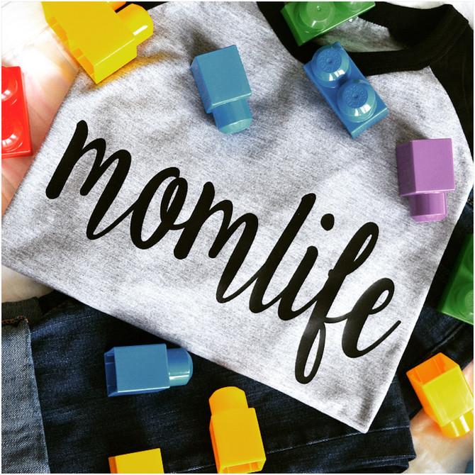 Momlife