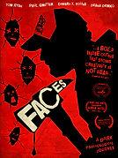 Faces (Artwork).jpg