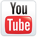 more-youtube-logo-5.png