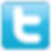 TwitterLogoTransparent.png