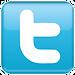 TwitterLogoTransparent.png