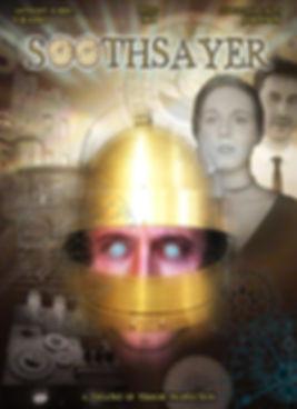 Soothsayer poster 1.jpg