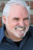 Bob Cleary.jpg