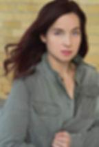 Heather Drew.jpg