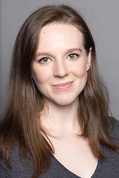 Samantha L. Johnson.jpg