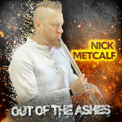 Out of the Ashes Cover.jpg